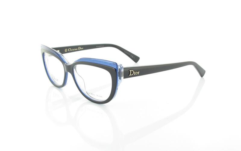 d565a6dda51d6 Dior 3282 – Jorge Oculista