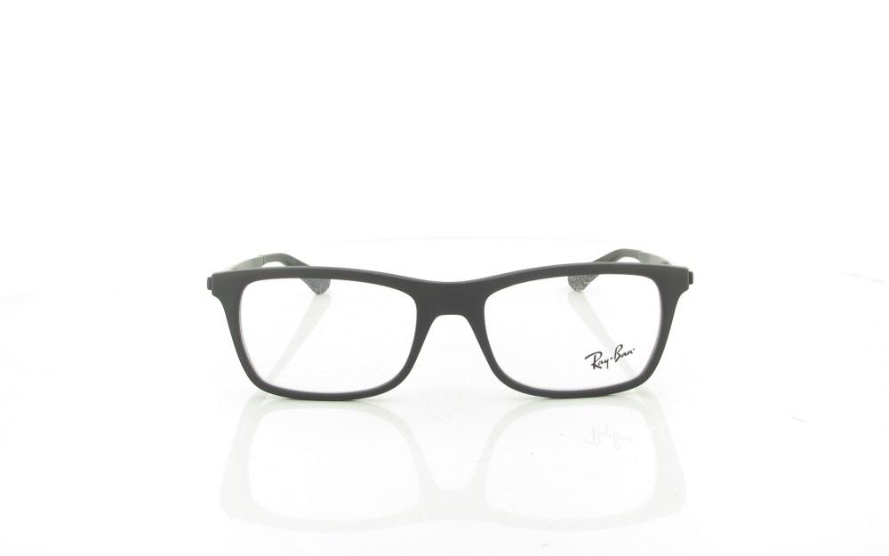 e7bb590d2a Ray-Ban RX 7062 – Jorge Oculista - Online Store