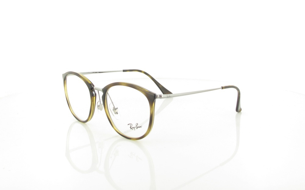 c5bb2301ab7 Ray Ban Rx 7140 – Jorge Oculista - Online Store