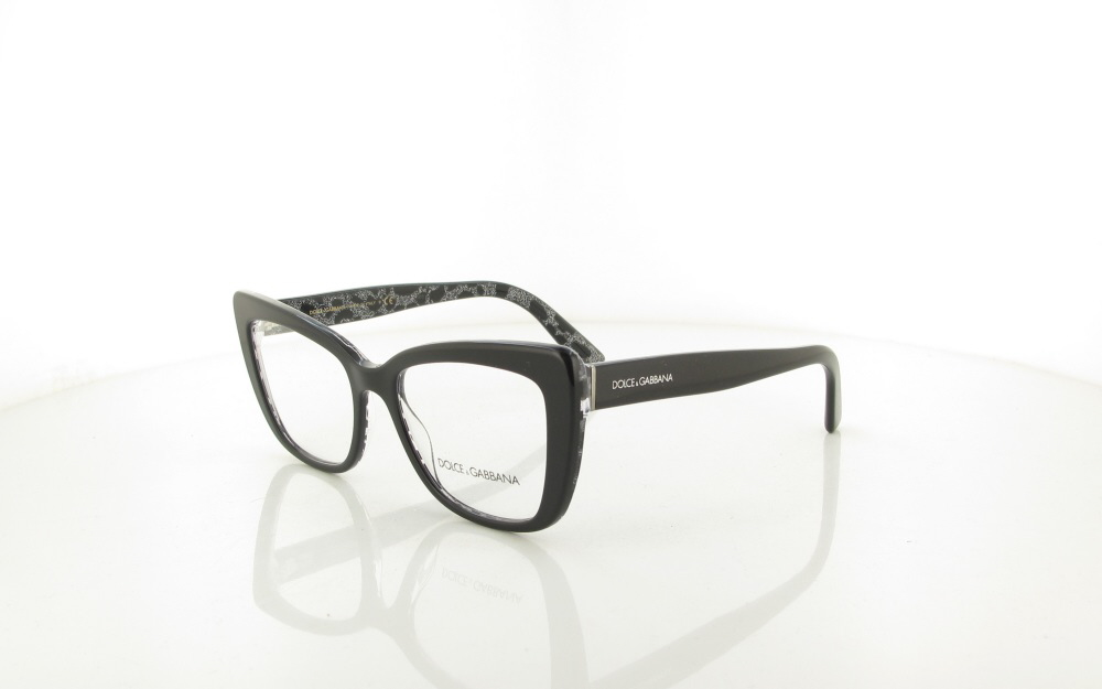 18eff84935 Dolce & Gabbana 3308 – Jorge Oculista