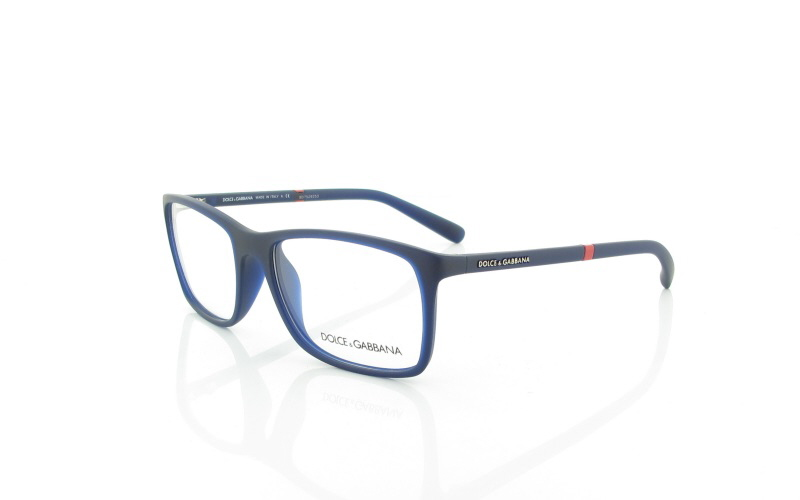 03db110b25 Dolce & Gabbana DG 5004 – jorge oculista