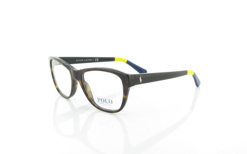 – Polo Ph Oculista Ralph Lauren Jorge 2148 iPXwOulkZT