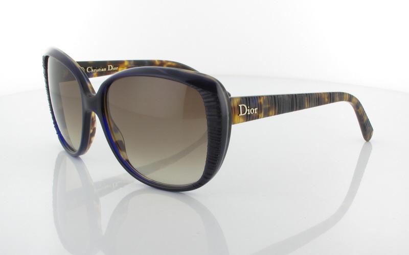 cef4d968e26e9 Dior Dior Taffetas 2 – Jorge Oculista