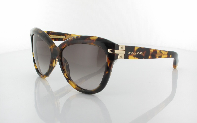 ab1a6586d3d14 Marc Jacobs MJ 468 – Jorge Oculista - Online Store