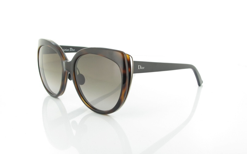 52670cbe186d6 Dior Dior Ific 1N – Jorge Oculista - Online Store