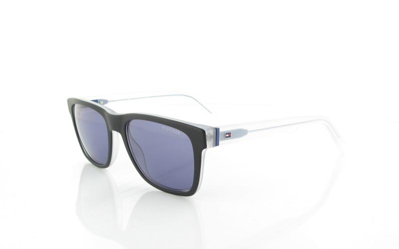 81044c9ef3d Tommy Hilfiger TH 1360 – Jorge Oculista - Online Store