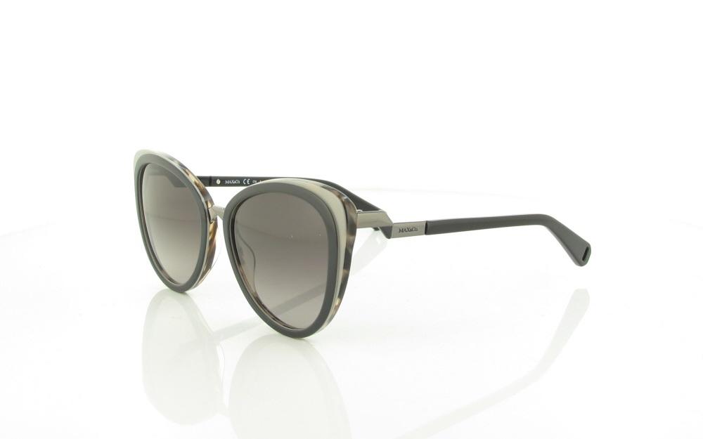 Max Co. 359 - Jorge Oculista b4c9996579