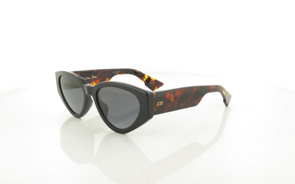 32ec5ae67 Dior Diorspirit2 – Jorge Oculista - Online Store