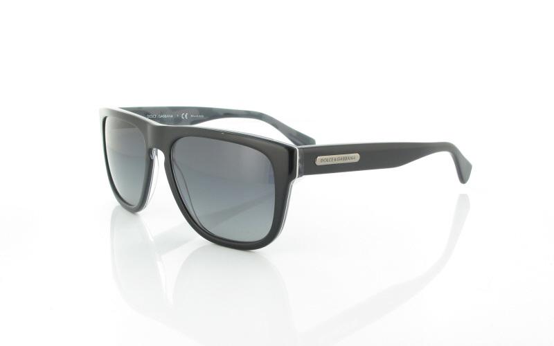 1cff6bafa103b Dolce   Gabbana DG 4222 – Jorge Oculista