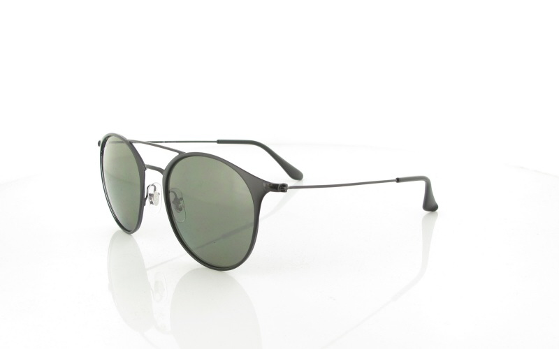 1a60392922 Ray-Ban RB 3546 Double Bridge – Jorge Oculista - Online Store