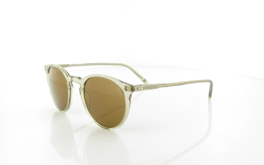 2c95f6176a Oliver Peoples OV 5183 SM The Row O Malley NYC – Jorge Oculista - Online  Store