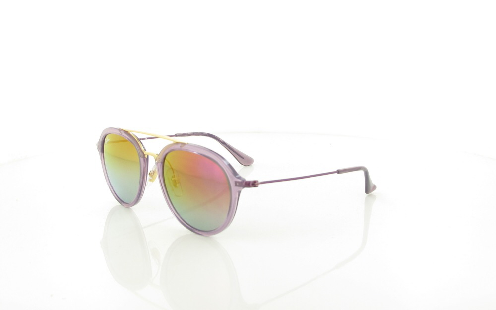 3dfb5cca280 Ray-Ban RJ 9065 Double Bridge Junior – Jorge Oculista - Online Store