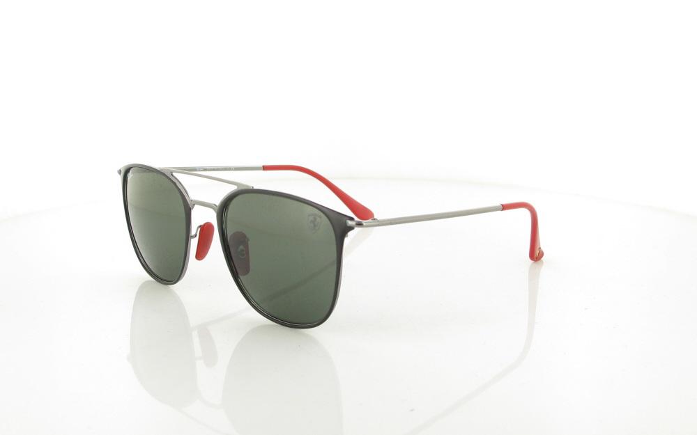 c03cb33cb Ray-Ban 3601 M For Scuderia Ferrari – Jorge Oculista