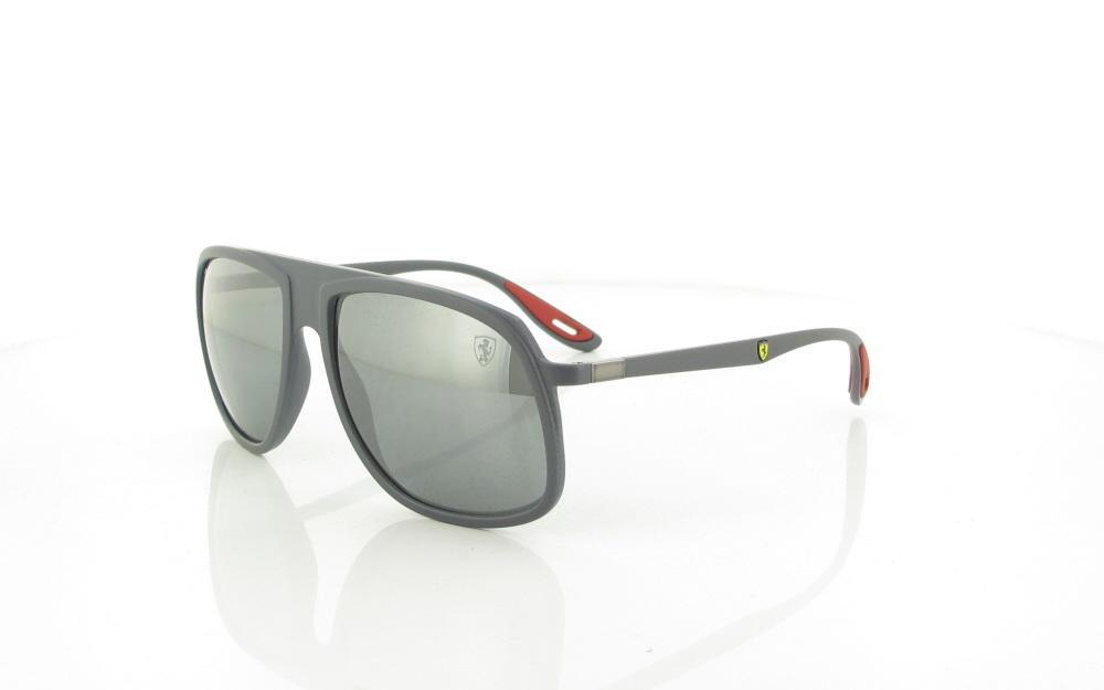 0a81fae73 Ray-Ban 4308 M For Scuderia Ferrari – Jorge Oculista