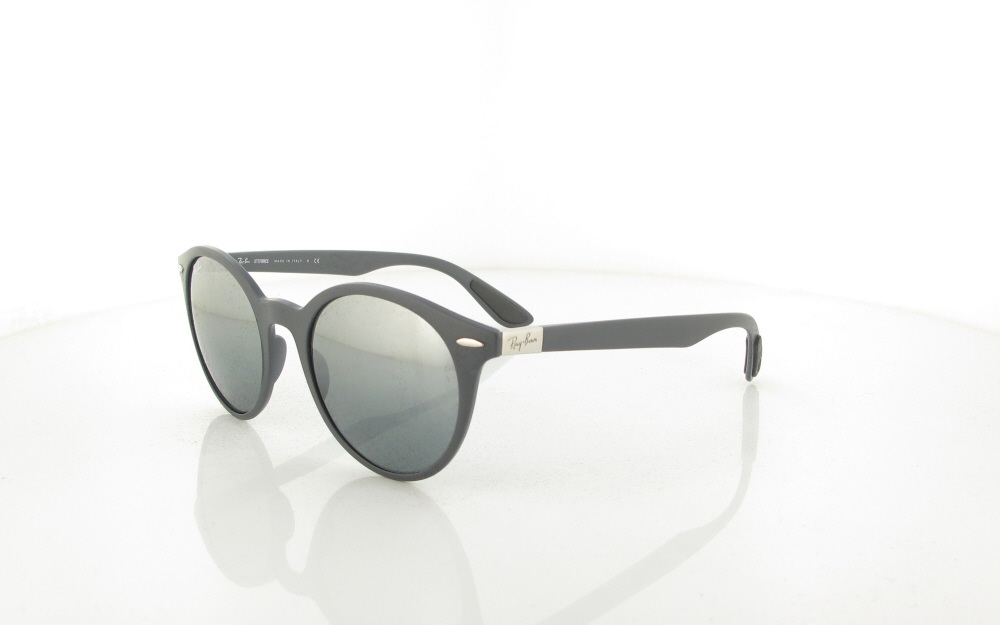 6d11319748 Ray-Ban RB 4296 – Jorge Oculista - Online Store