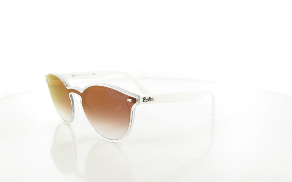 7509030203899 Ray Ban Rb 4380N – Jorge Oculista - Online Store