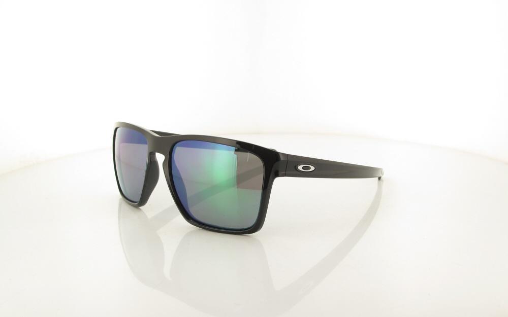 6d776b5c5c Oakley 9341 – Jorge Oculista