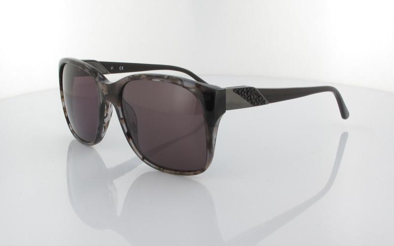 Givenchy SGV 854 - Jorge Oculista 01ca328d2d