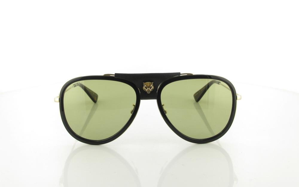 f7b29e4eed6 Gucci GG 0062 – Jorge Oculista - Online Store